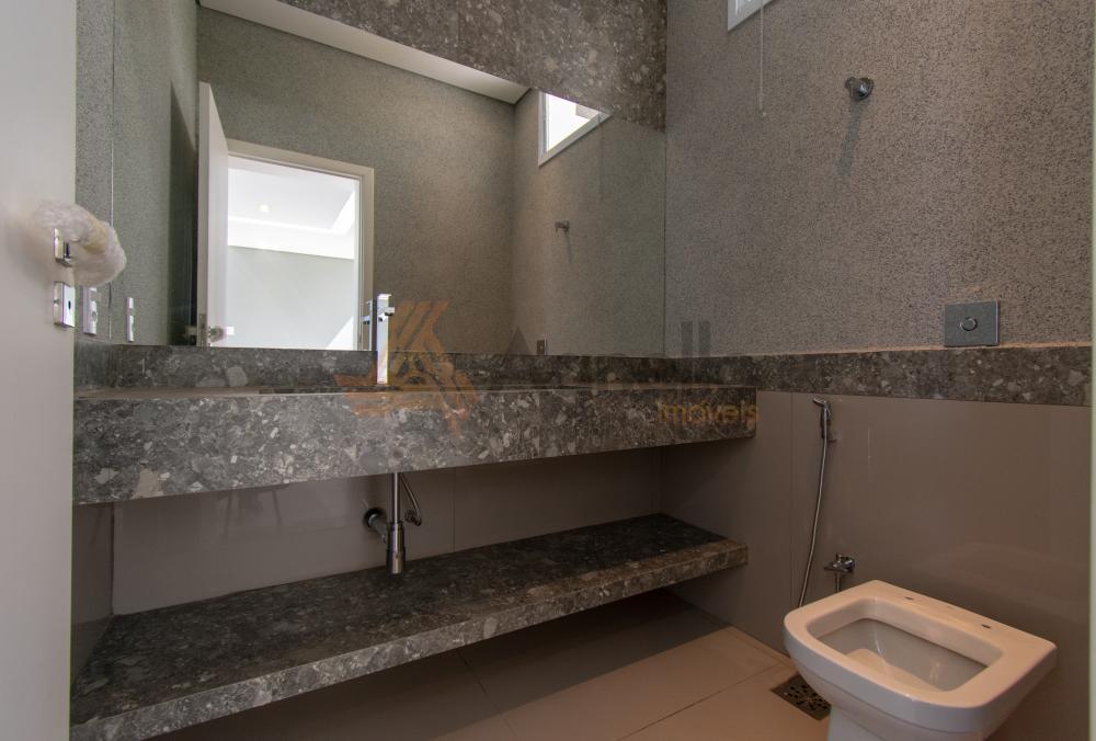 Comprar Casa / Condomínio em Franca apenas R$ 1.800.000,00 - Foto 11