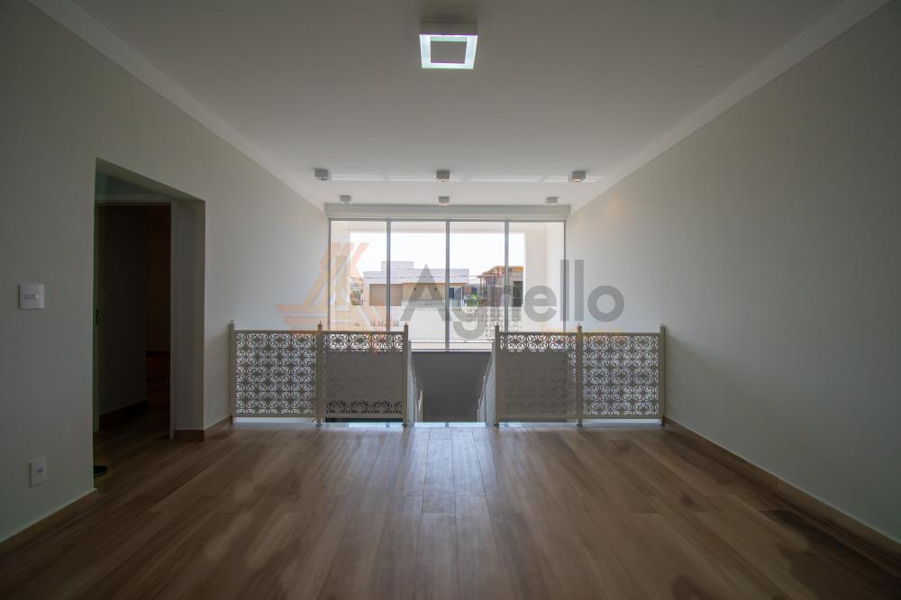 Comprar Casa / Condomínio em Franca apenas R$ 1.800.000,00 - Foto 12