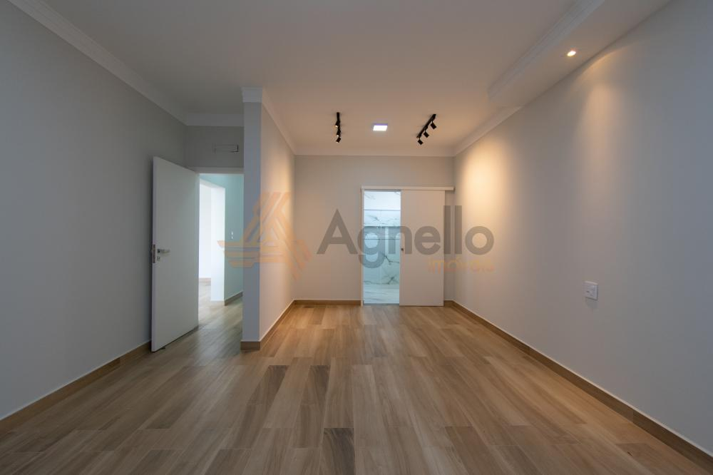 Comprar Casa / Condomínio em Franca apenas R$ 1.800.000,00 - Foto 13