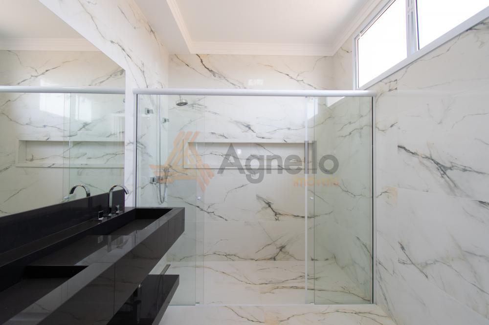 Comprar Casa / Condomínio em Franca apenas R$ 1.800.000,00 - Foto 14