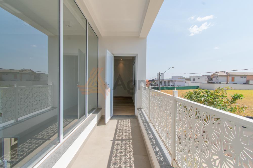 Comprar Casa / Condomínio em Franca apenas R$ 1.800.000,00 - Foto 15