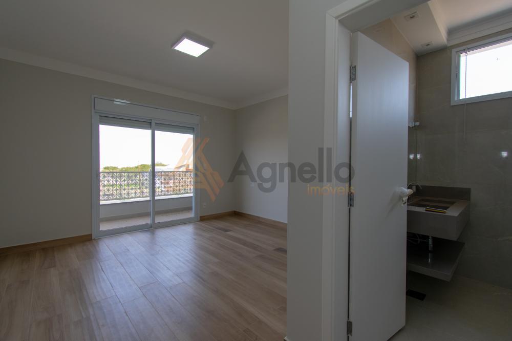 Comprar Casa / Condomínio em Franca apenas R$ 1.800.000,00 - Foto 16