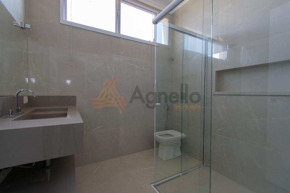 Comprar Casa / Condomínio em Franca apenas R$ 1.800.000,00 - Foto 17