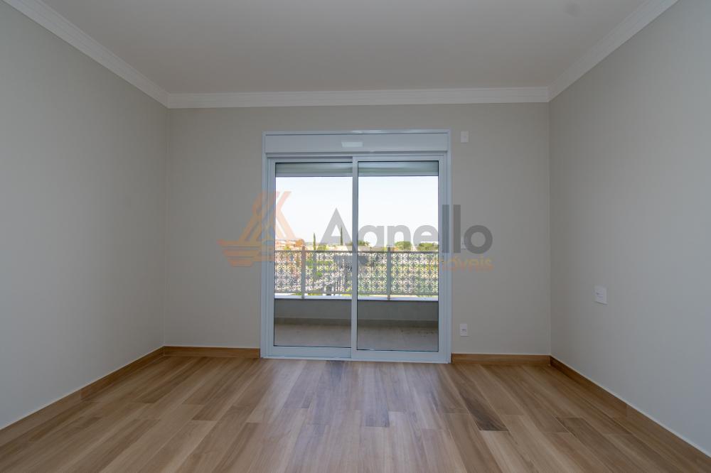 Comprar Casa / Condomínio em Franca apenas R$ 1.800.000,00 - Foto 18