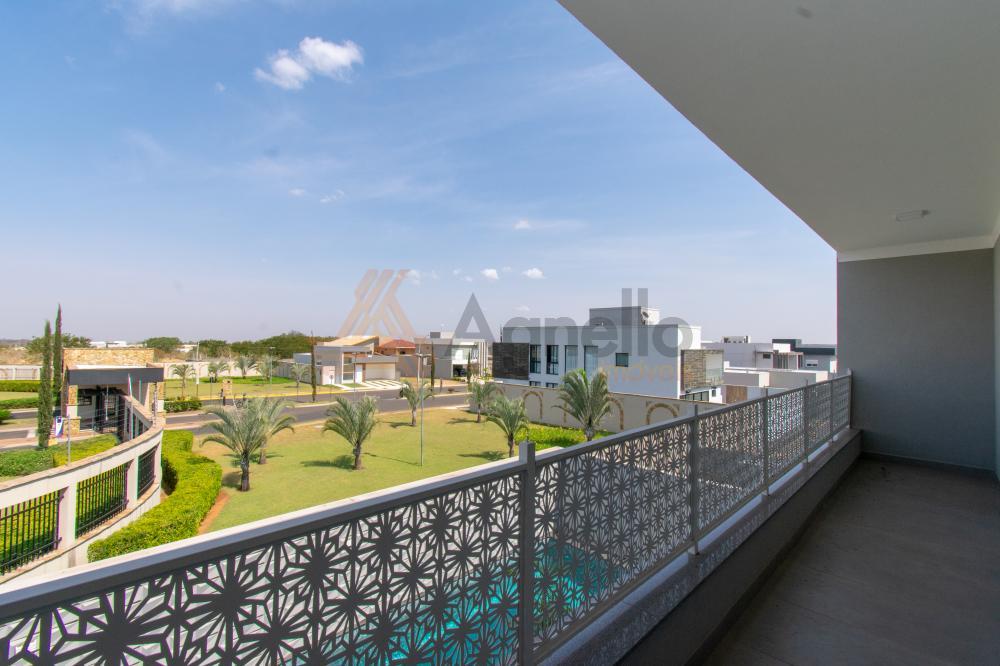 Comprar Casa / Condomínio em Franca apenas R$ 1.800.000,00 - Foto 19