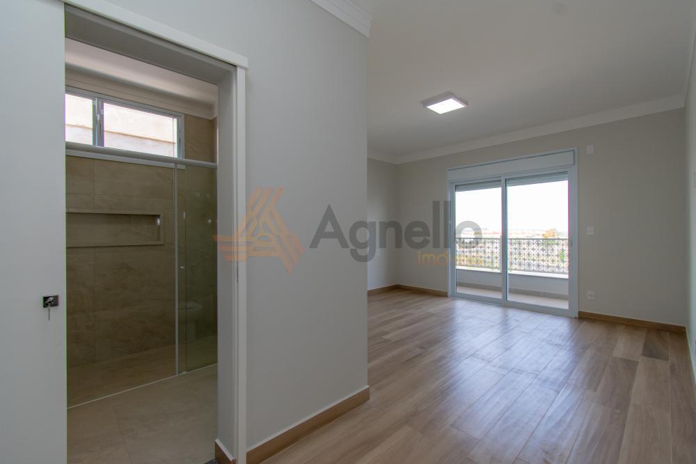 Comprar Casa / Condomínio em Franca apenas R$ 1.800.000,00 - Foto 21