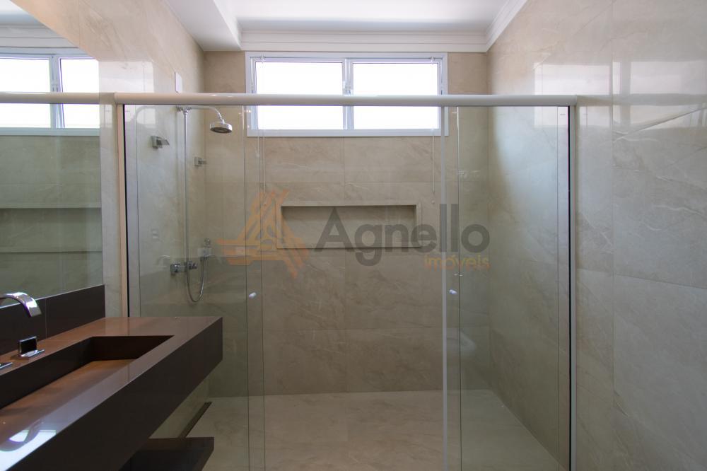 Comprar Casa / Condomínio em Franca apenas R$ 1.800.000,00 - Foto 22