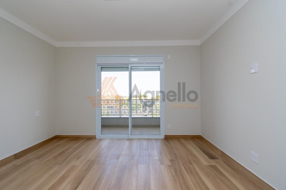 Comprar Casa / Condomínio em Franca apenas R$ 1.800.000,00 - Foto 23