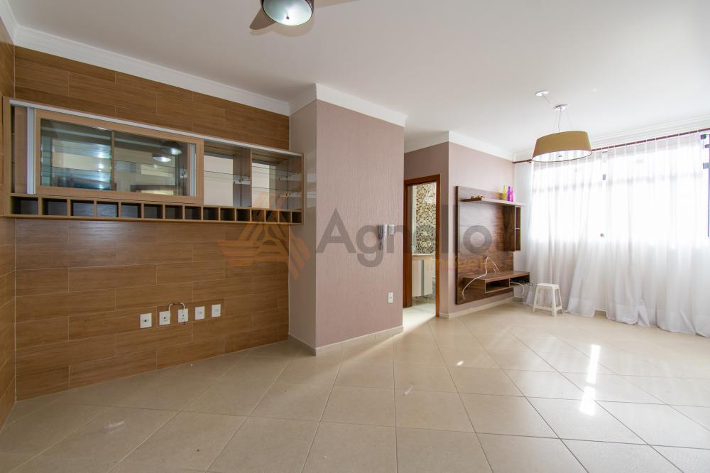 Franca Apartamento Locacao R$ 1.300,00 Condominio R$210,00 2 Dormitorios 1 Suite Area construida 65.40m2