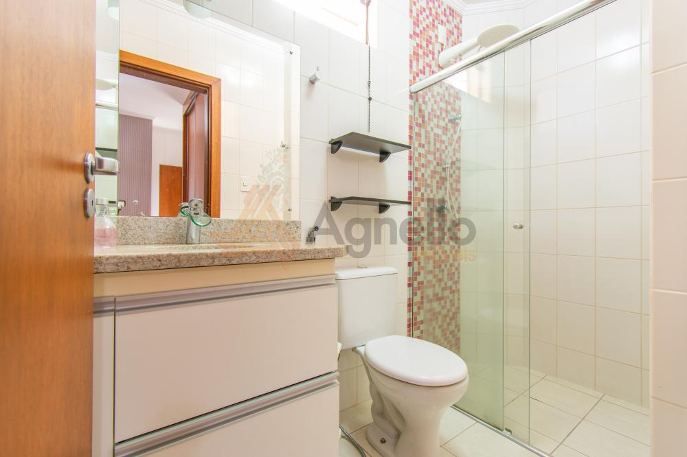 Comprar Apartamento / Padrão em Franca apenas R$ 310.000,00 - Foto 9
