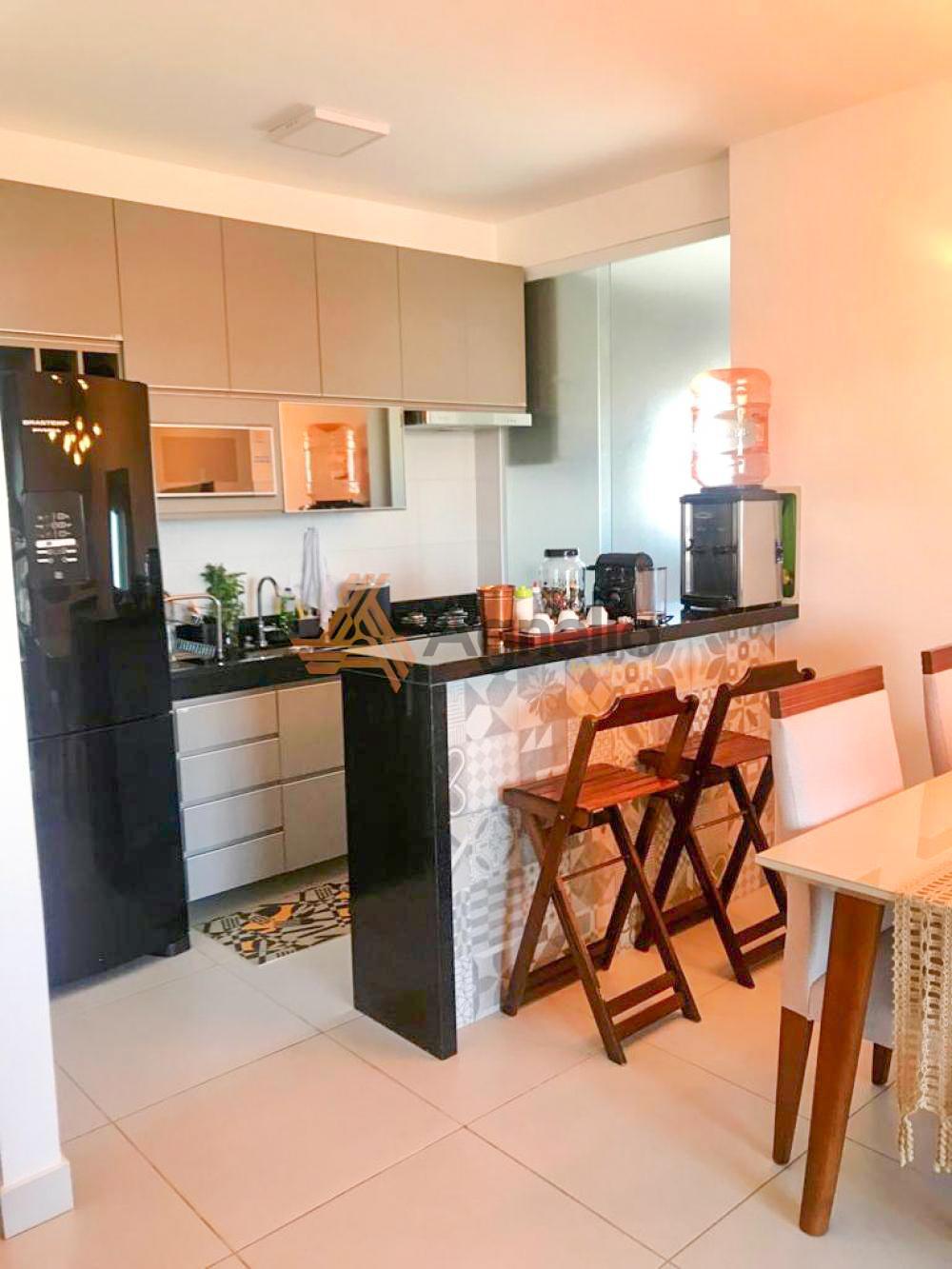 Comprar Apartamento / Padrão em Franca apenas R$ 389.000,00 - Foto 4