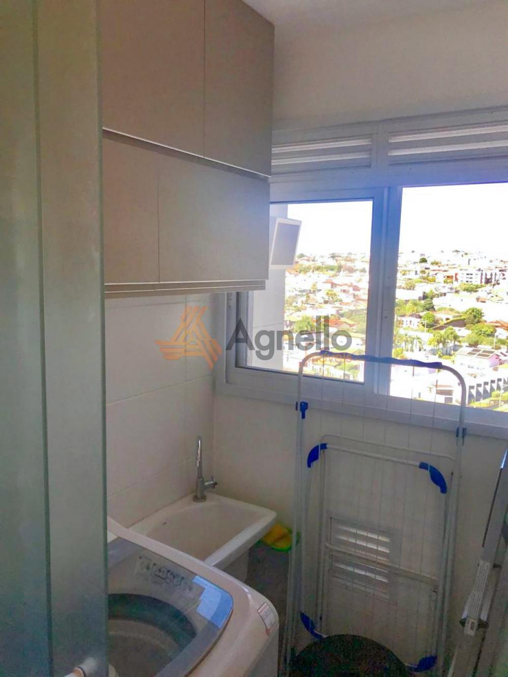 Comprar Apartamento / Padrão em Franca apenas R$ 389.000,00 - Foto 6