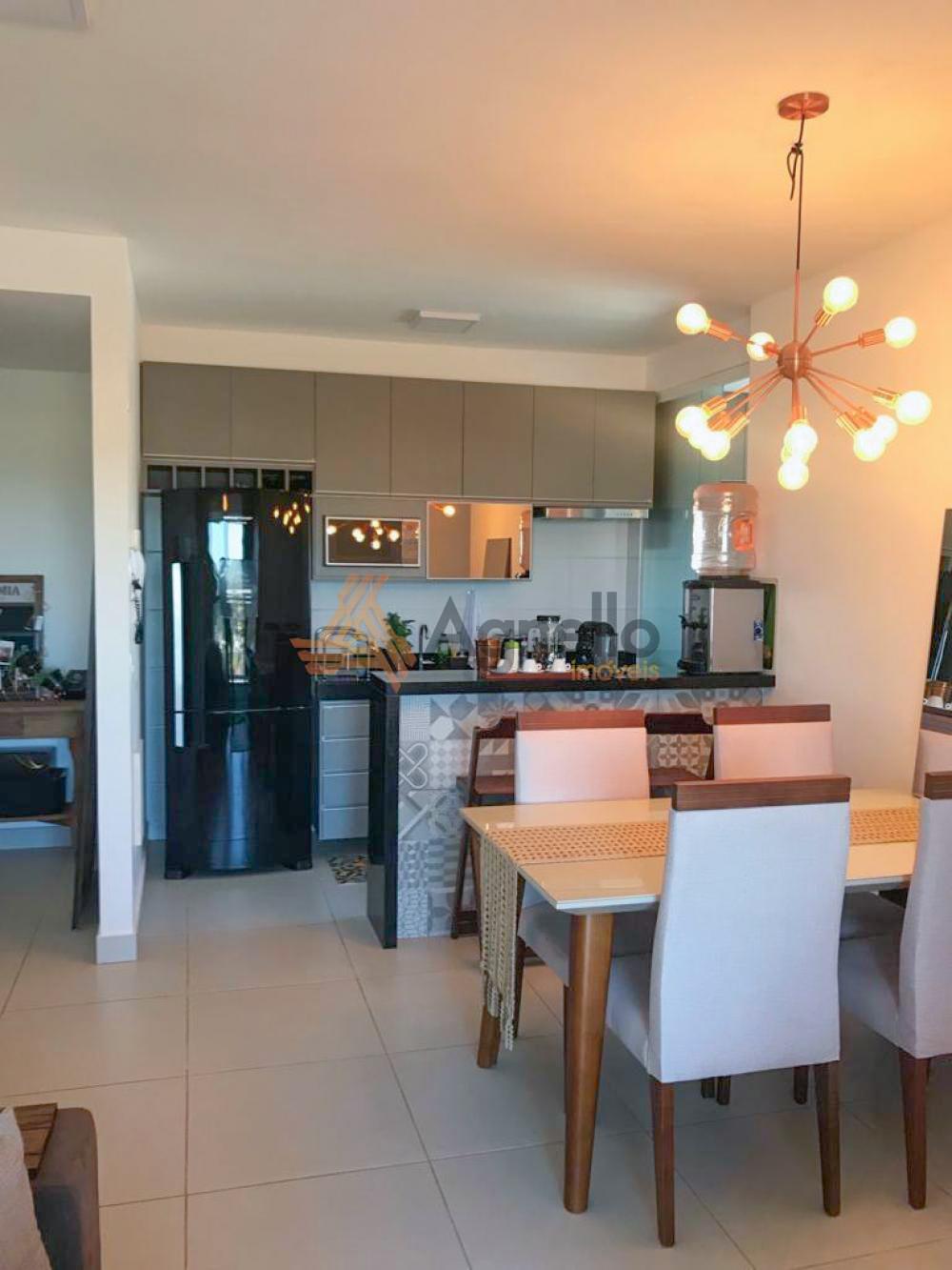 Comprar Apartamento / Padrão em Franca apenas R$ 389.000,00 - Foto 8