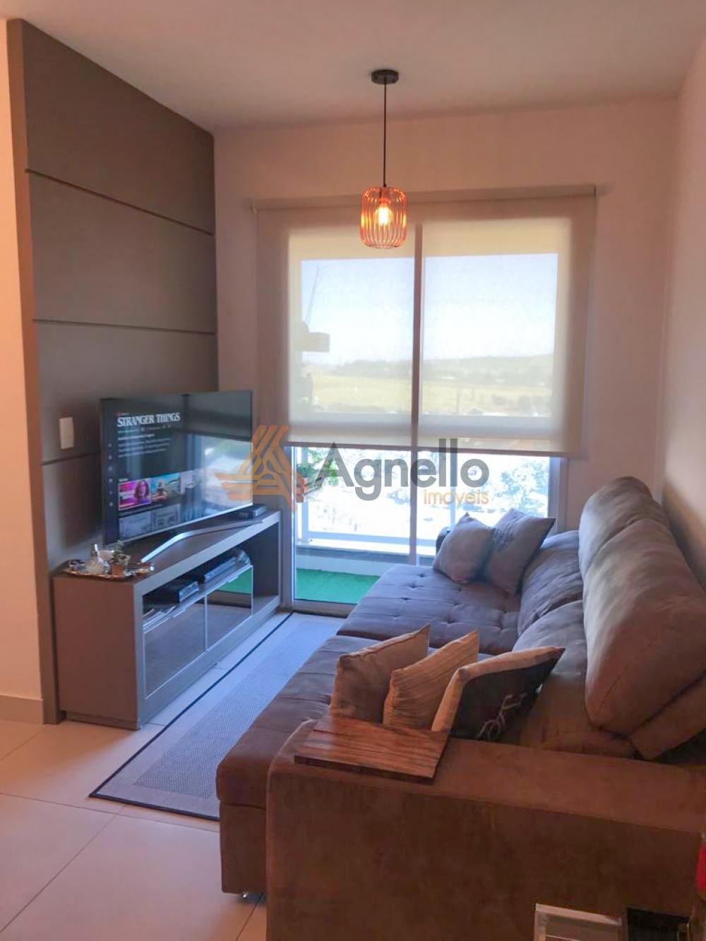 Comprar Apartamento / Padrão em Franca apenas R$ 389.000,00 - Foto 3