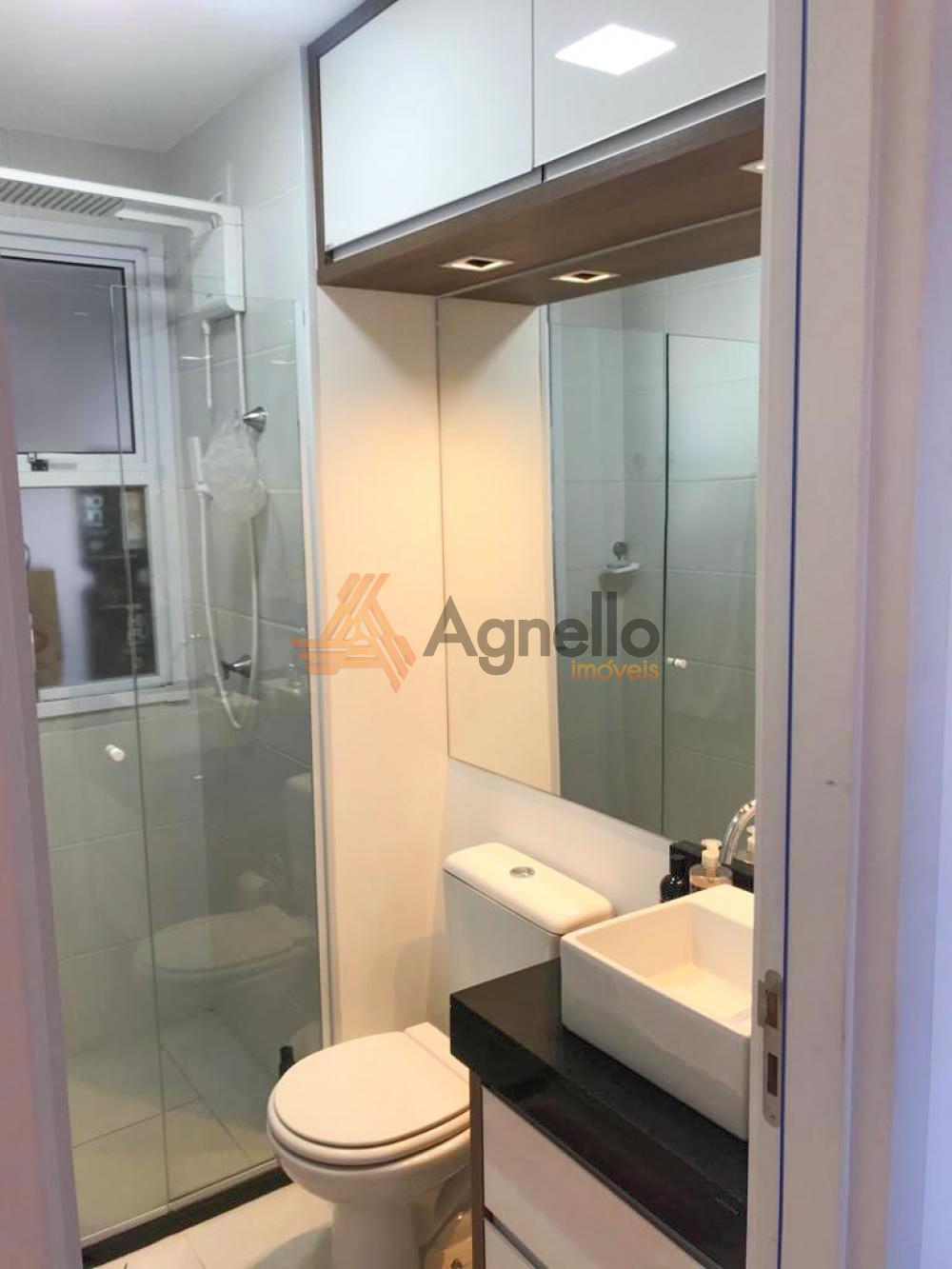 Comprar Apartamento / Padrão em Franca apenas R$ 389.000,00 - Foto 10