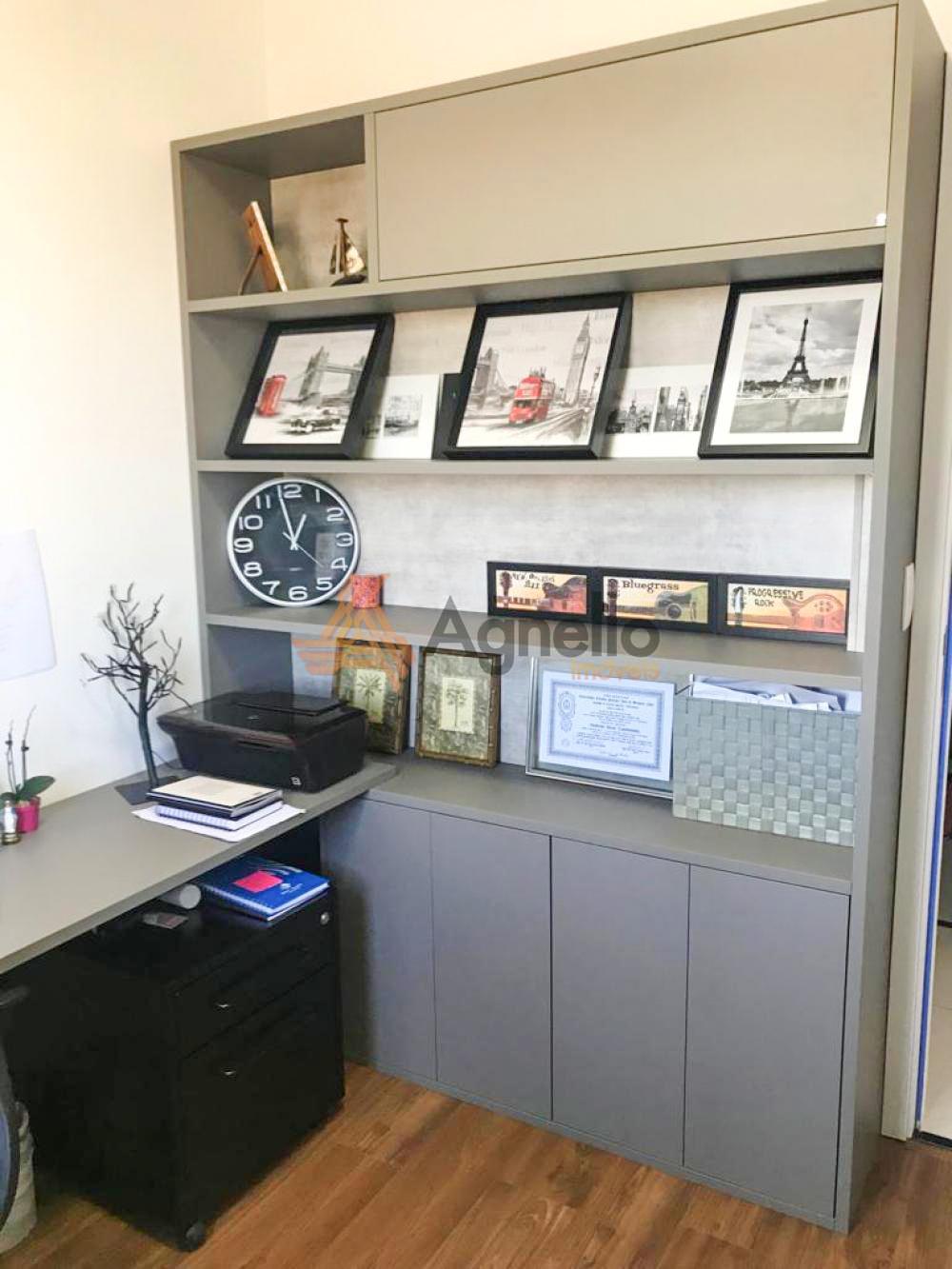 Comprar Apartamento / Padrão em Franca apenas R$ 389.000,00 - Foto 11