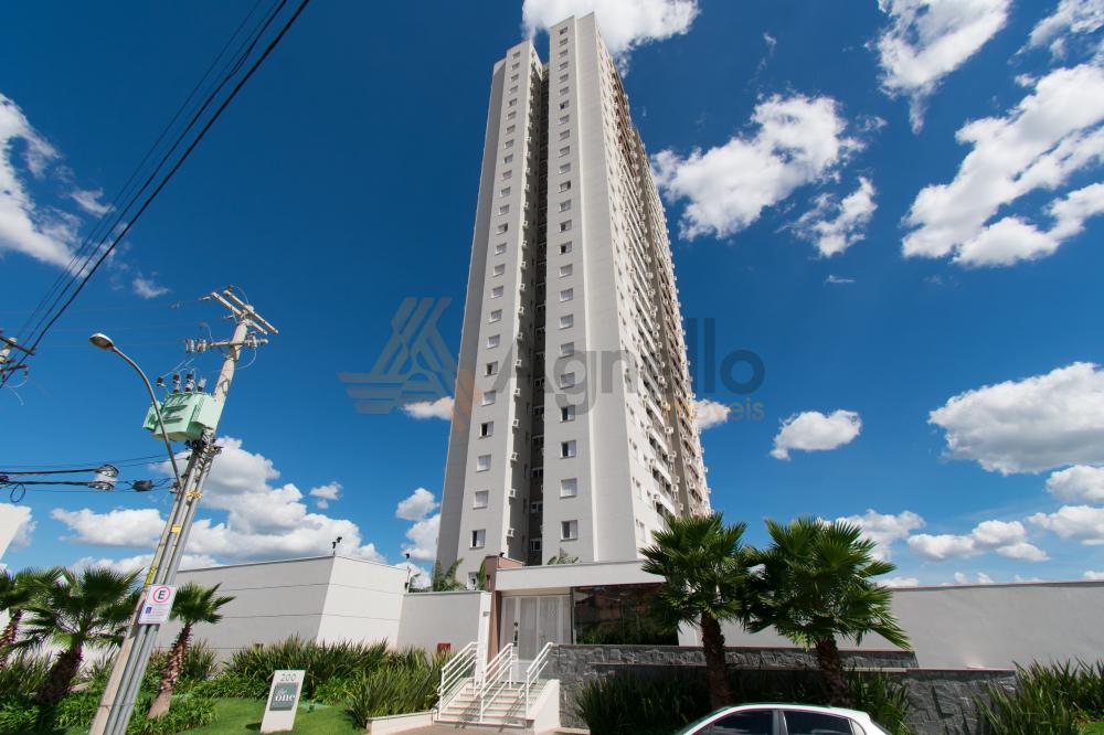 Comprar Apartamento / Padrão em Franca apenas R$ 389.000,00 - Foto 1