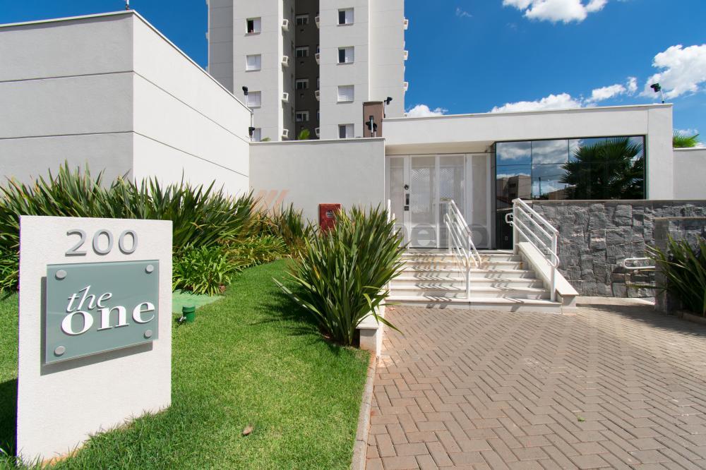 Comprar Apartamento / Padrão em Franca apenas R$ 389.000,00 - Foto 2