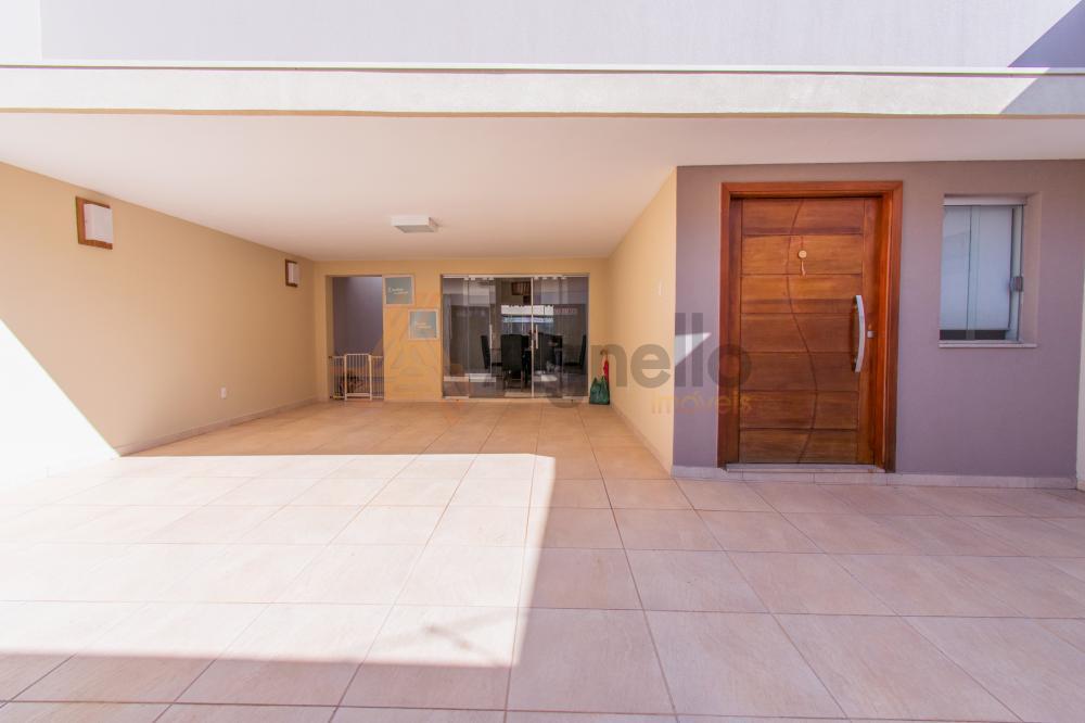 Franca Casa Venda R$800.000,00 4 Dormitorios 2 Suites Area construida 267.00m2