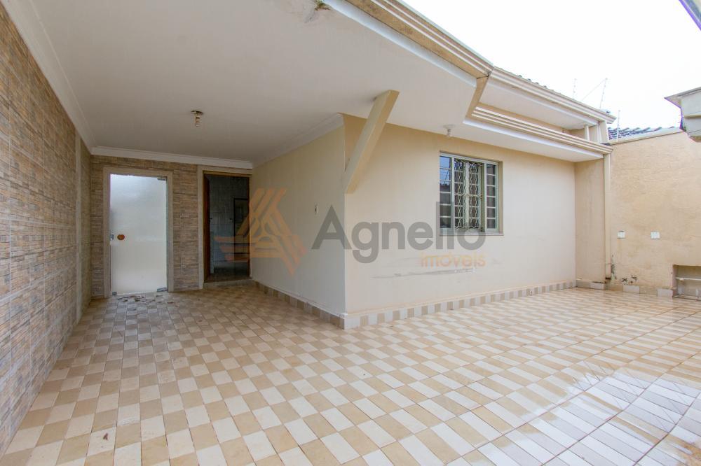 Franca Casa Venda R$340.000,00 3 Dormitorios 2 Vagas Area do terreno 271.00m2 Area construida 165.00m2