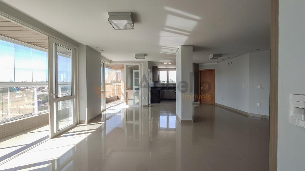 Alugar Apartamento / Padrão em Franca apenas R$ 4.500,00 - Foto 2