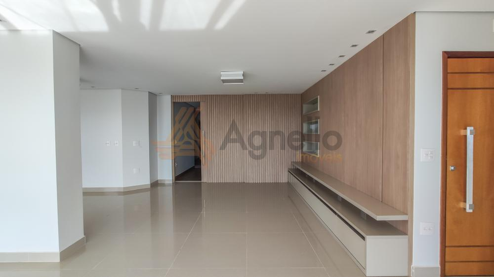 Alugar Apartamento / Padrão em Franca apenas R$ 4.500,00 - Foto 3