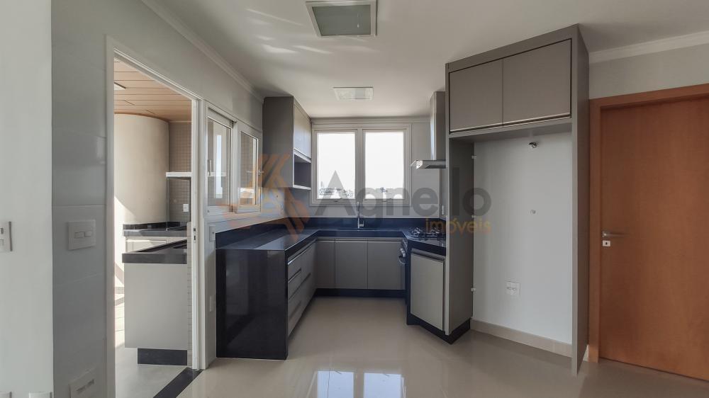 Alugar Apartamento / Padrão em Franca apenas R$ 4.500,00 - Foto 4
