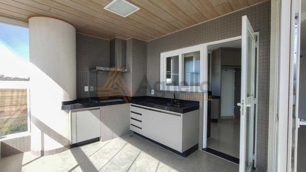 Alugar Apartamento / Padrão em Franca apenas R$ 4.500,00 - Foto 5