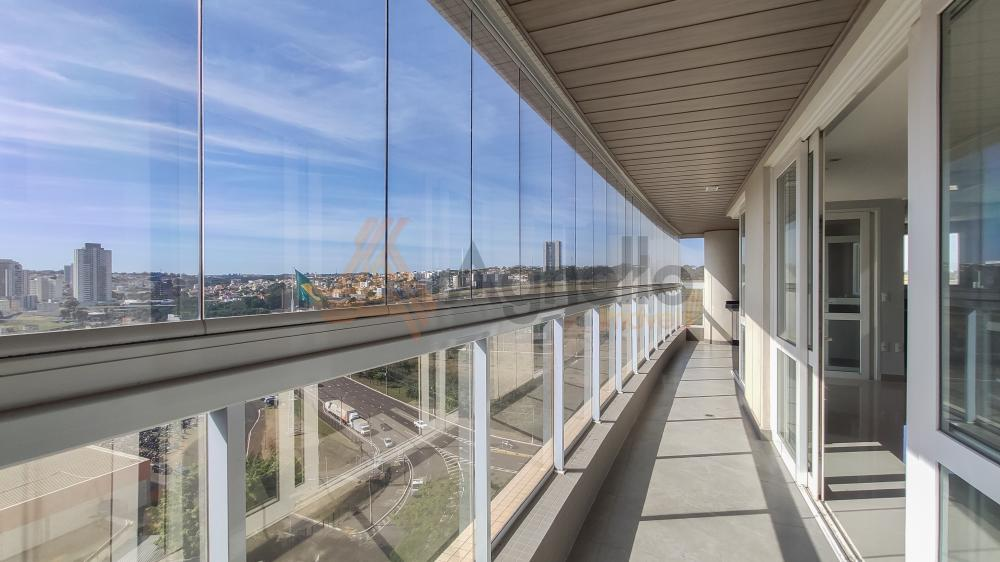 Alugar Apartamento / Padrão em Franca apenas R$ 4.500,00 - Foto 6