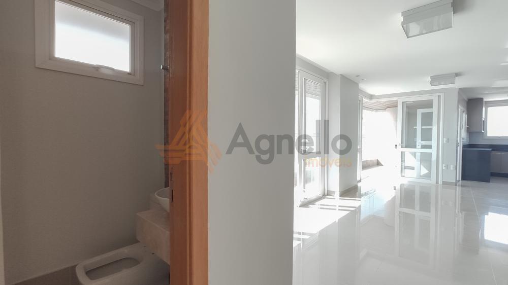 Alugar Apartamento / Padrão em Franca apenas R$ 4.500,00 - Foto 7