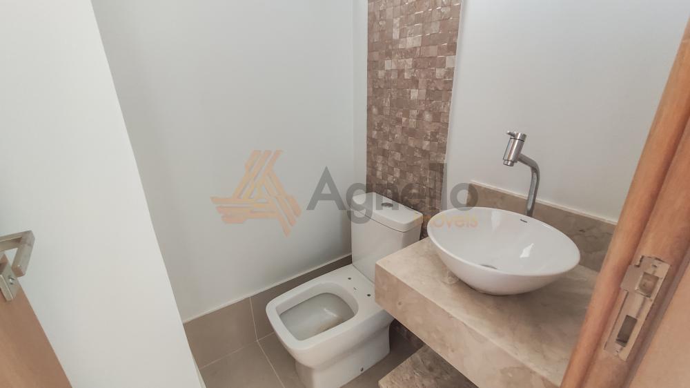 Alugar Apartamento / Padrão em Franca apenas R$ 4.500,00 - Foto 8