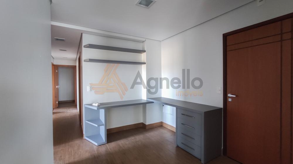 Alugar Apartamento / Padrão em Franca apenas R$ 4.500,00 - Foto 9