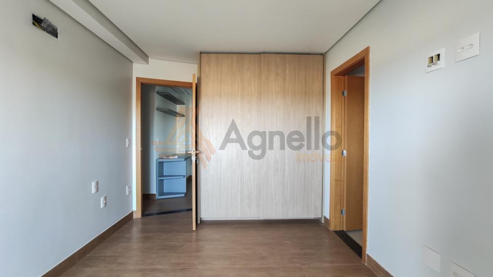 Alugar Apartamento / Padrão em Franca apenas R$ 4.500,00 - Foto 10