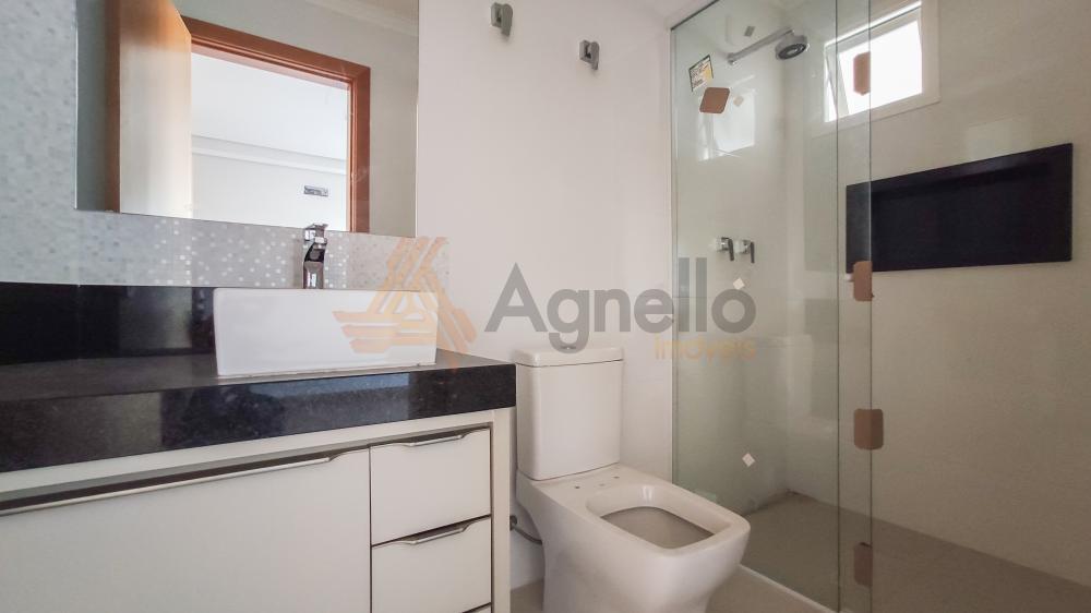 Alugar Apartamento / Padrão em Franca apenas R$ 4.500,00 - Foto 11