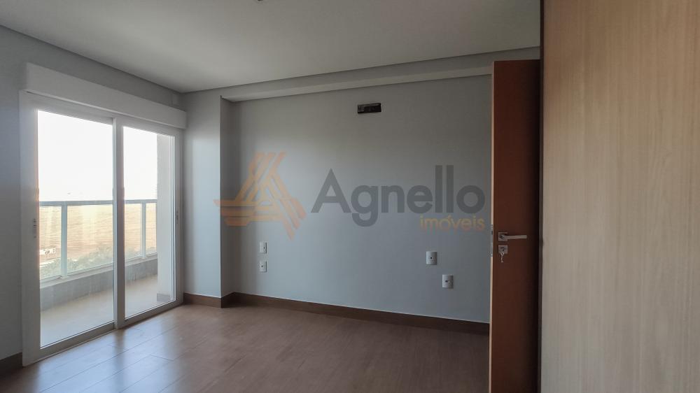Alugar Apartamento / Padrão em Franca apenas R$ 4.500,00 - Foto 12