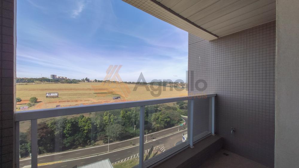 Alugar Apartamento / Padrão em Franca apenas R$ 4.500,00 - Foto 13