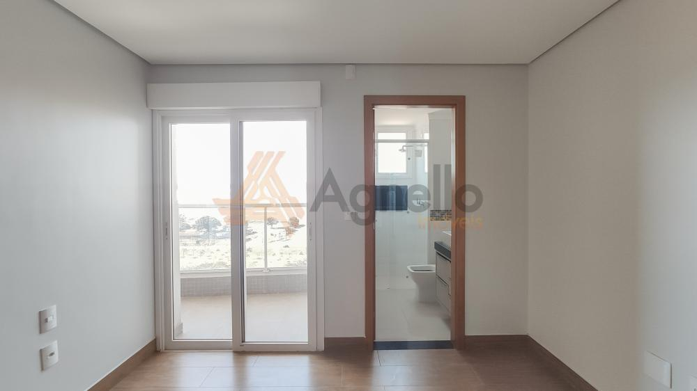 Alugar Apartamento / Padrão em Franca apenas R$ 4.500,00 - Foto 14