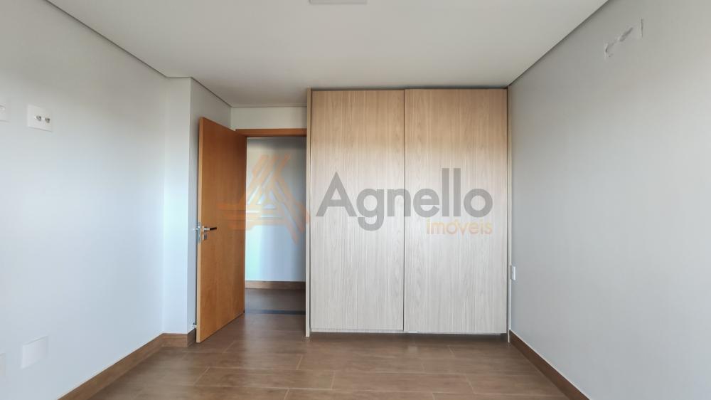 Alugar Apartamento / Padrão em Franca apenas R$ 4.500,00 - Foto 15