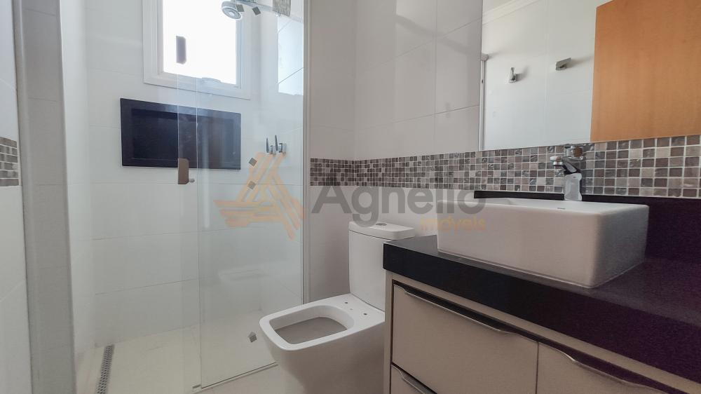 Alugar Apartamento / Padrão em Franca apenas R$ 4.500,00 - Foto 16