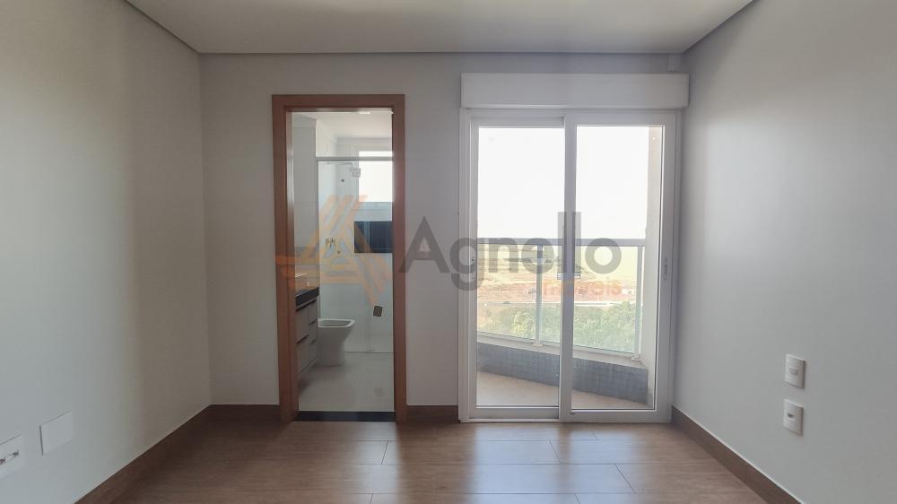Alugar Apartamento / Padrão em Franca apenas R$ 4.500,00 - Foto 17