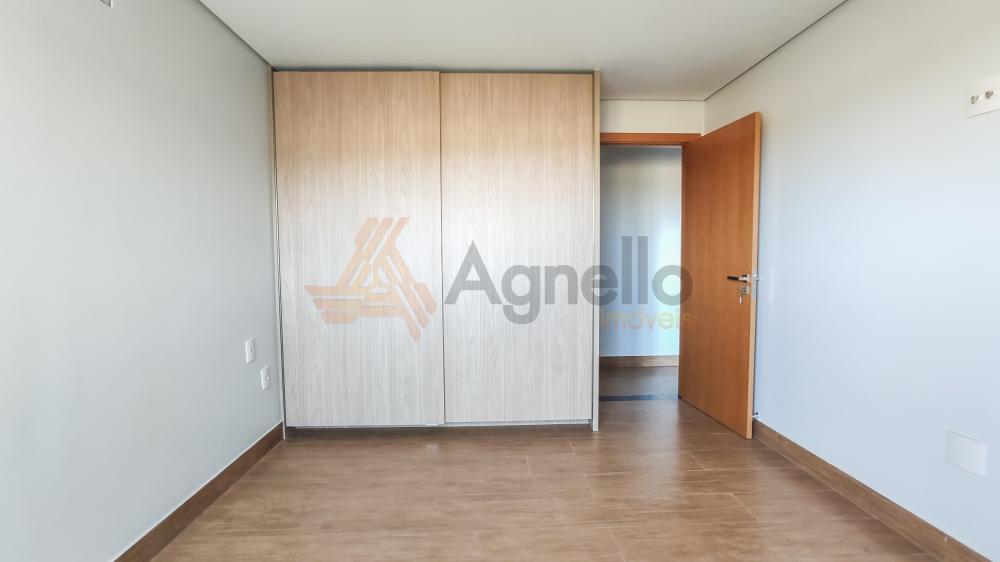 Alugar Apartamento / Padrão em Franca apenas R$ 4.500,00 - Foto 18