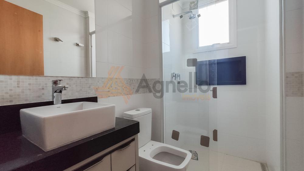 Alugar Apartamento / Padrão em Franca apenas R$ 4.500,00 - Foto 19