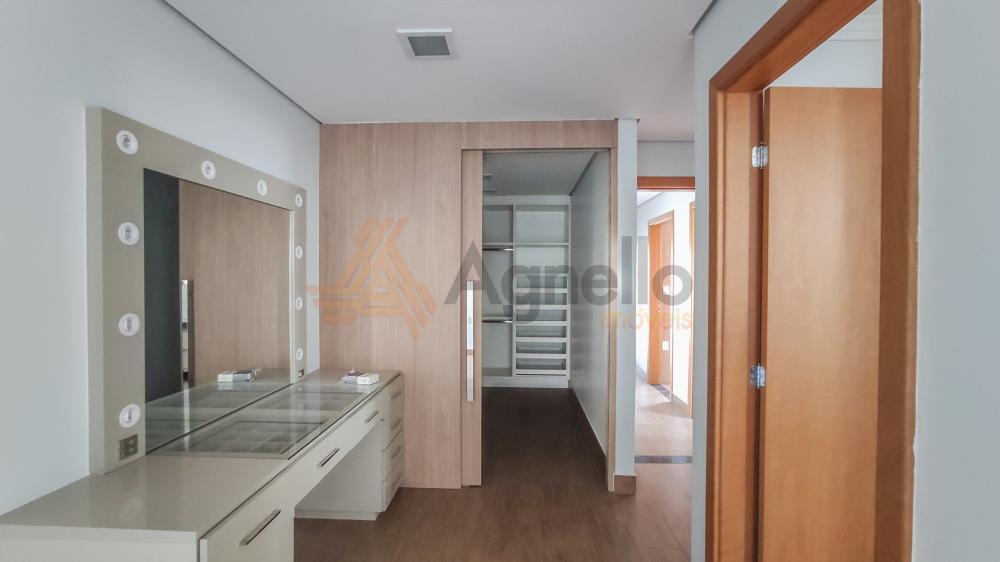 Alugar Apartamento / Padrão em Franca apenas R$ 4.500,00 - Foto 20