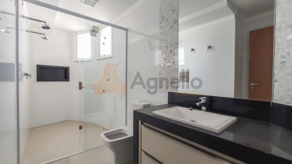 Alugar Apartamento / Padrão em Franca apenas R$ 4.500,00 - Foto 21