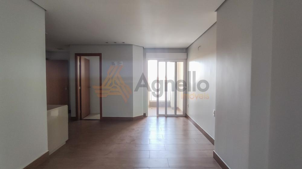 Alugar Apartamento / Padrão em Franca apenas R$ 4.500,00 - Foto 22