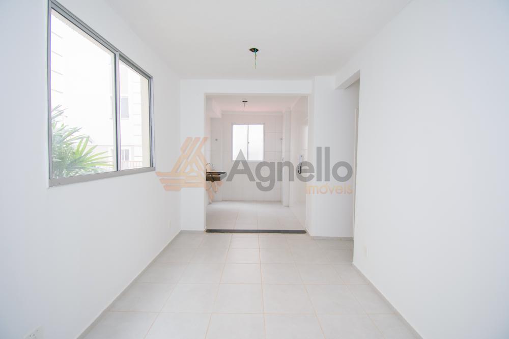 Comprar Apartamento / Padrão em Franca apenas R$ 120.000,00 - Foto 2