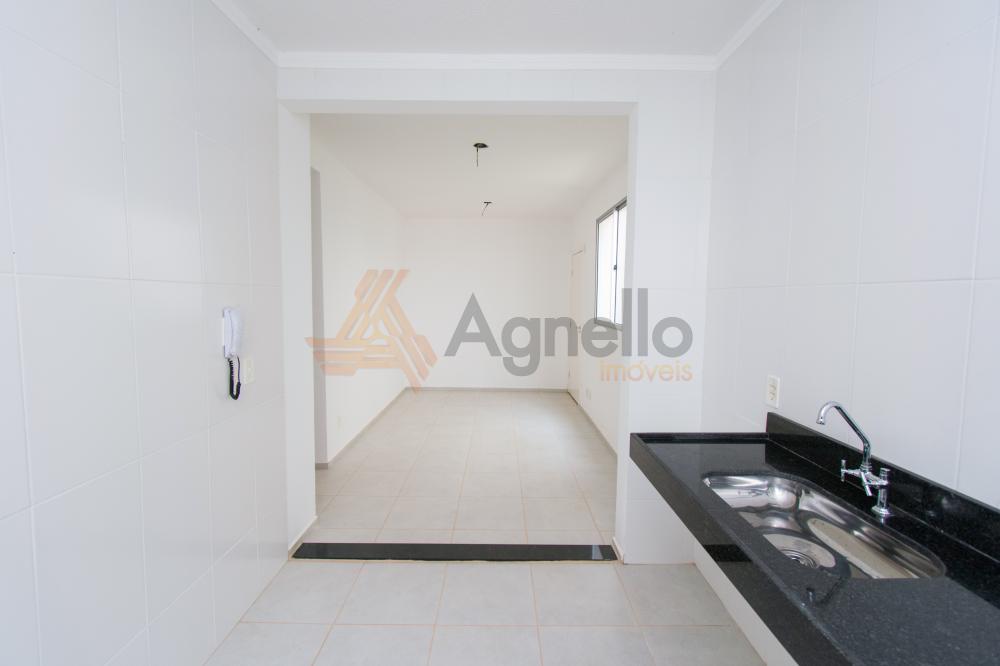 Comprar Apartamento / Padrão em Franca apenas R$ 120.000,00 - Foto 3