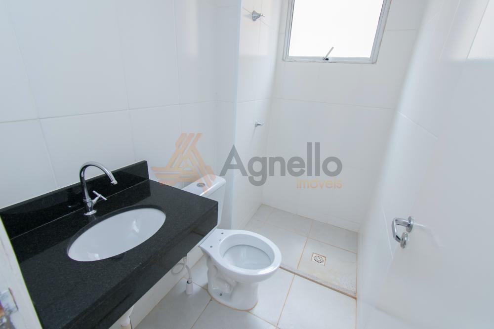 Comprar Apartamento / Padrão em Franca apenas R$ 120.000,00 - Foto 4