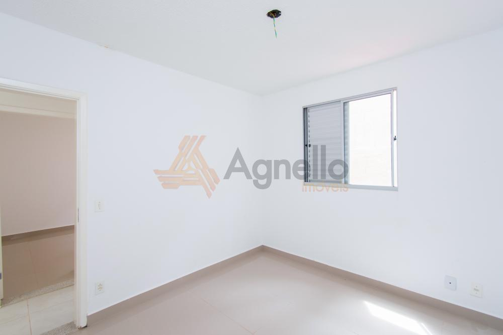 Comprar Apartamento / Padrão em Franca apenas R$ 120.000,00 - Foto 5