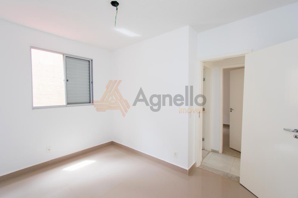 Comprar Apartamento / Padrão em Franca apenas R$ 120.000,00 - Foto 6